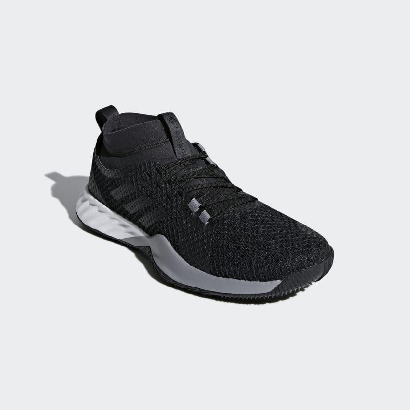 Crazytrain Pro 3 Shoes