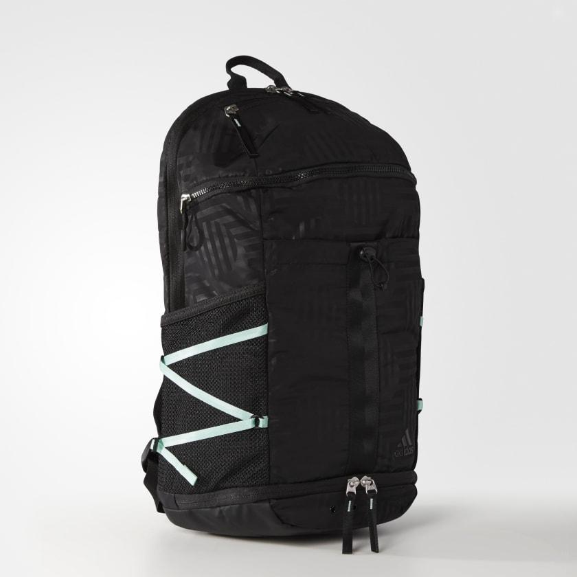 Studio 2 Backpack