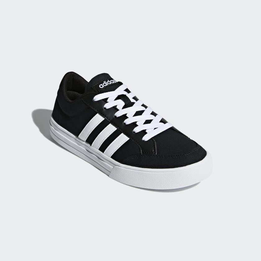 VS Set Shoes