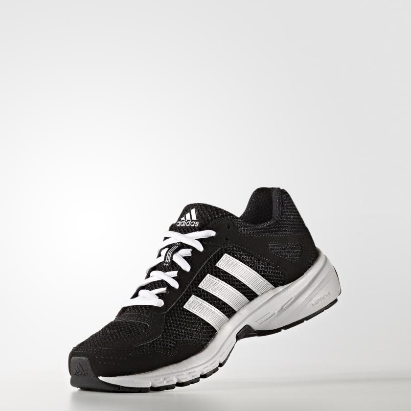 Duramo 55 Shoes