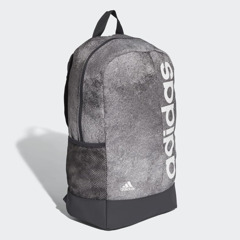 Morral Linear Performance