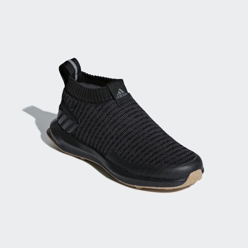 RapidaRun Laceless Shoes