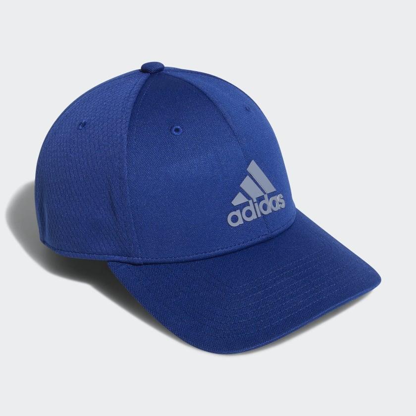 Franchise Stretch-Fit Hat