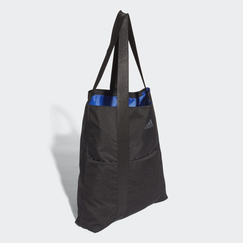 Borsa Core Shopper