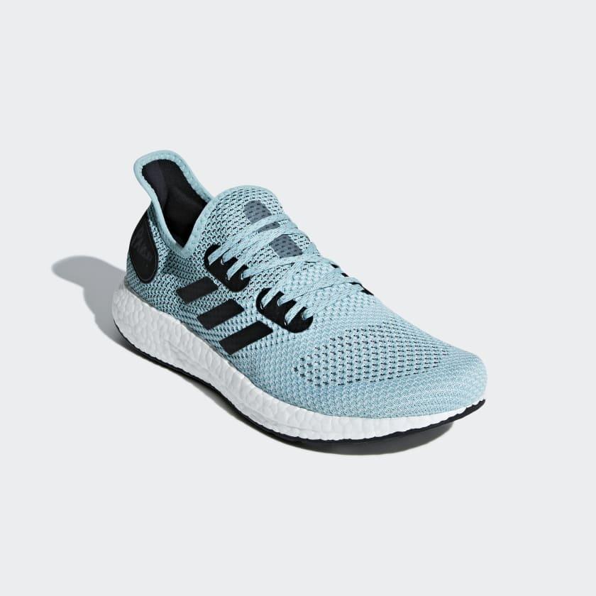 Sapatos Speedfactory AM4LA