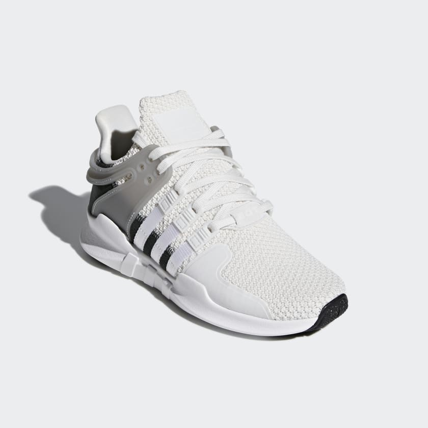 EQT ADV Support Shoes