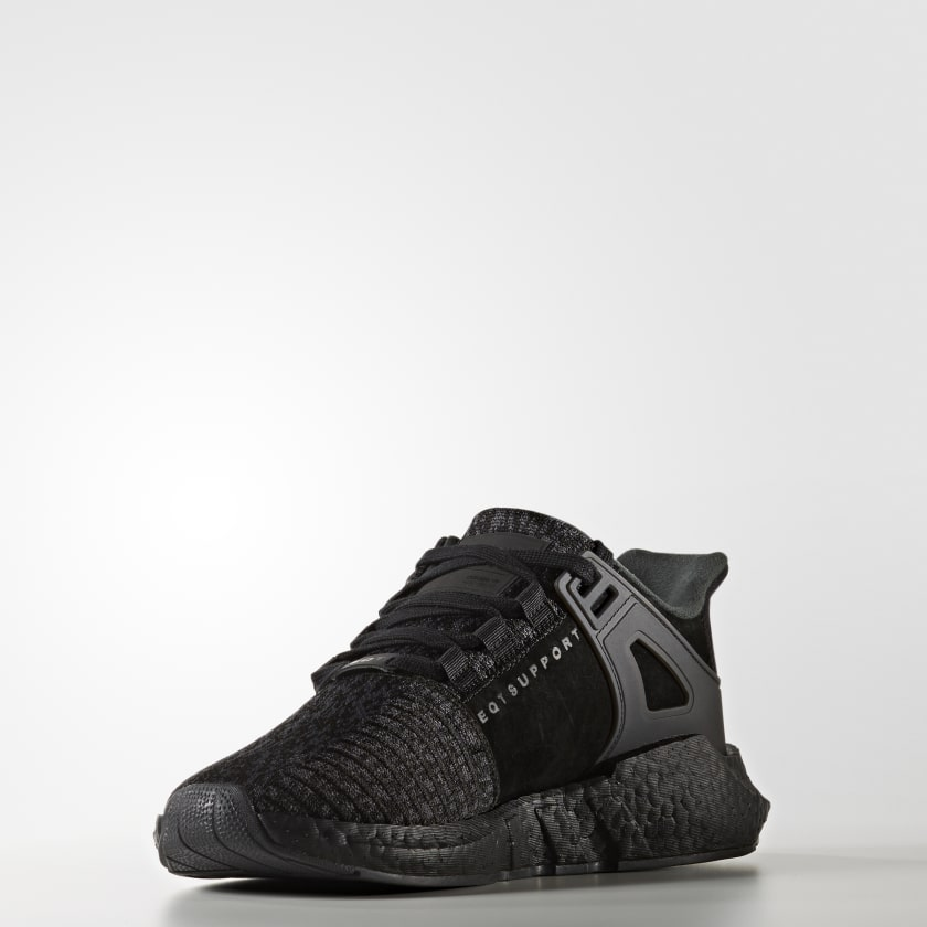purchase cheap e18ed 5208a pusha t adidas eqt support ultra brown paper bag db0181 product details