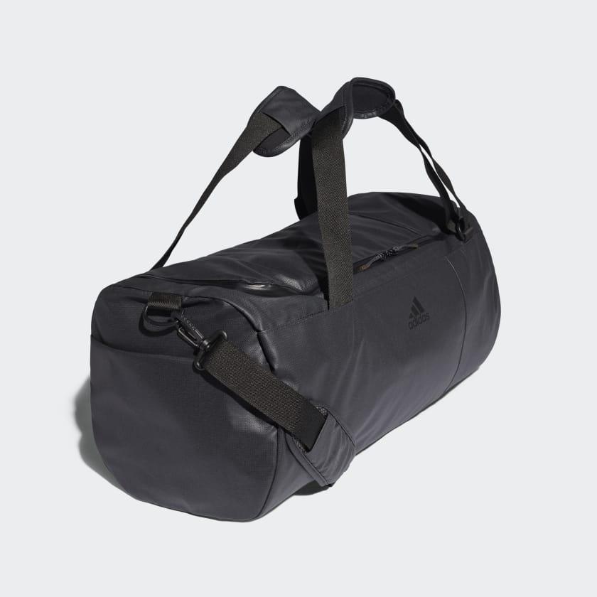Training Top Team Bag