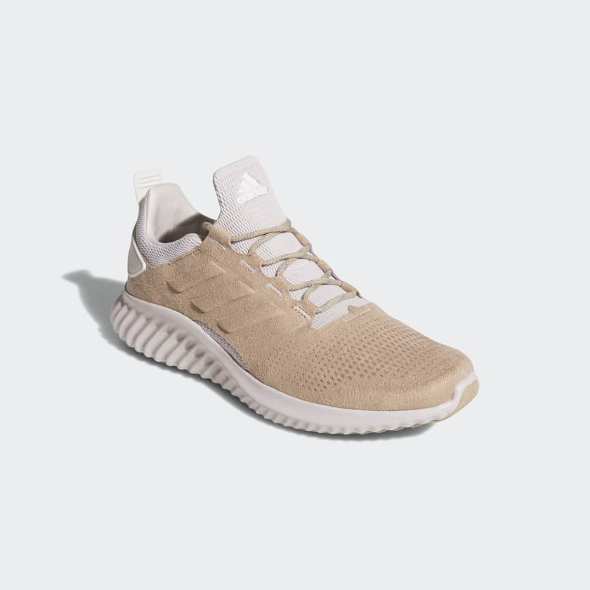 Alphabounce City Shoes