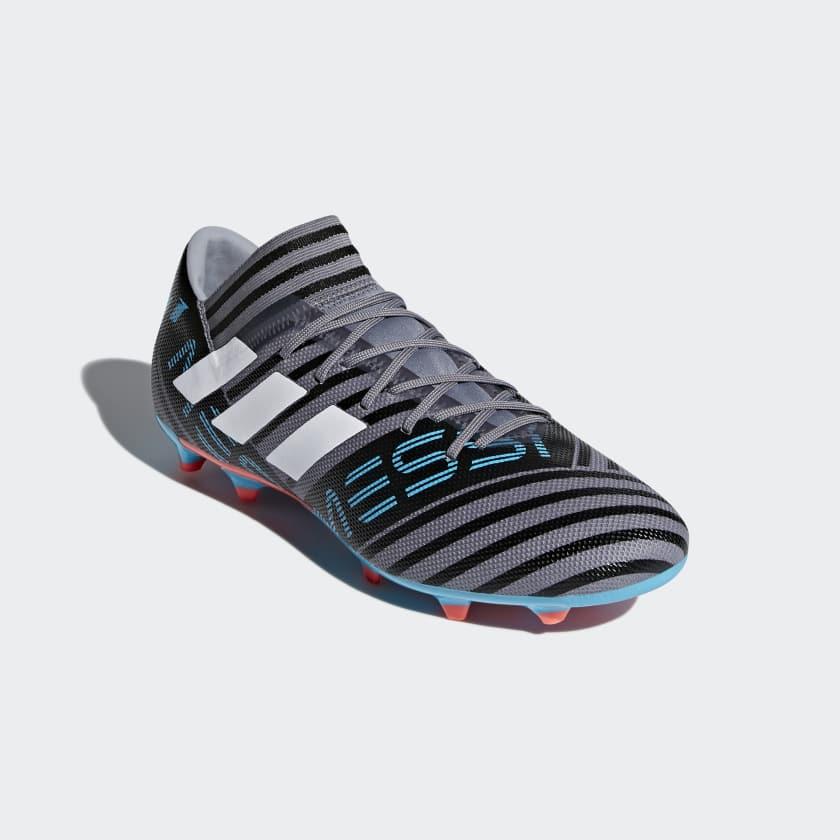 Chaussure Nemeziz Messi 17.3 Terrain souple