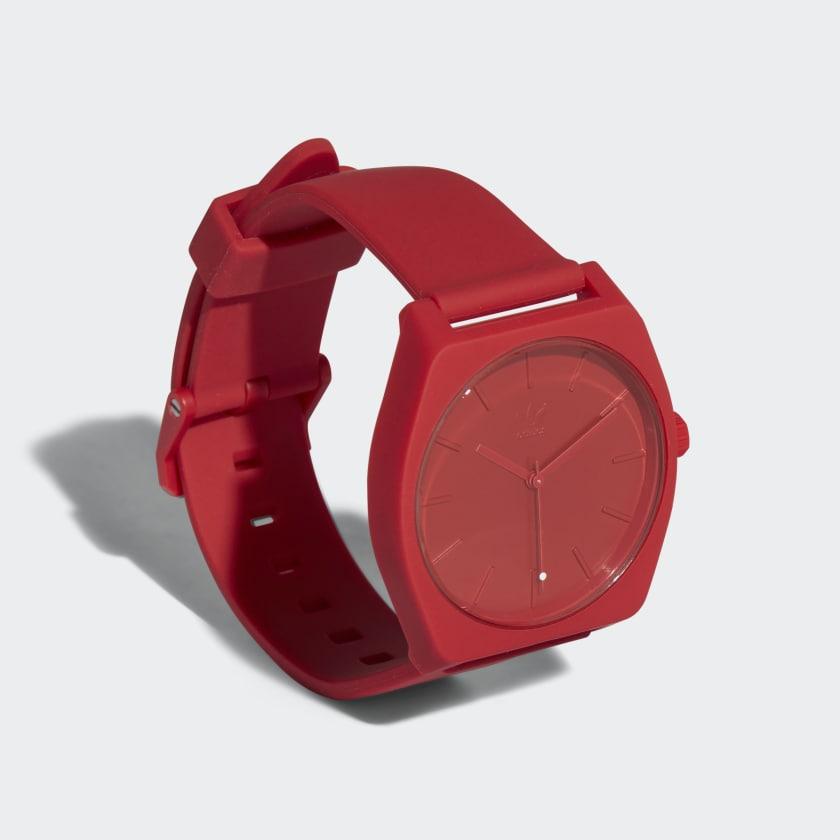 PROCESS_SP1 Watch