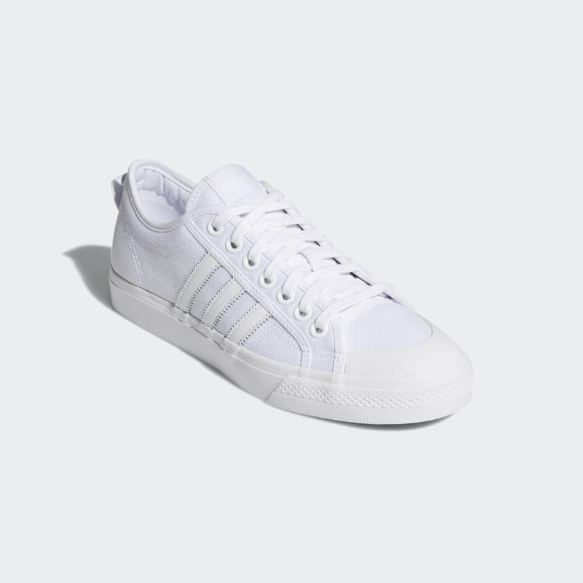 Chaussure basse Nizza