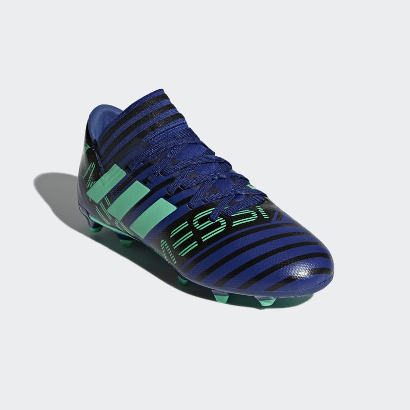 Nemeziz Messi 17.3 Firm Ground Boots
