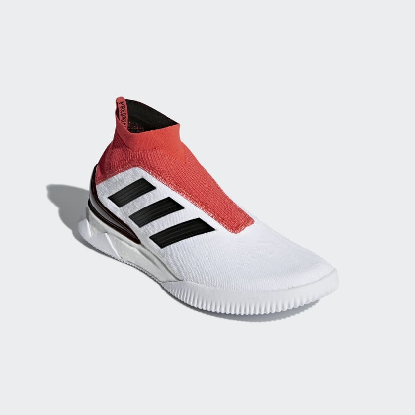 Predator Tango 18+ Schuh