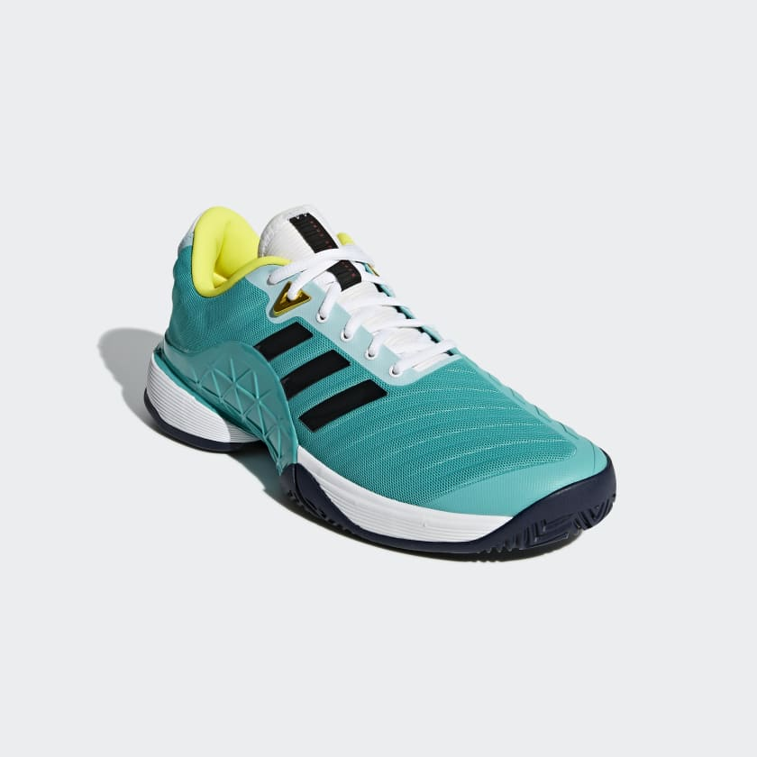 Barricade 2018 Shoes