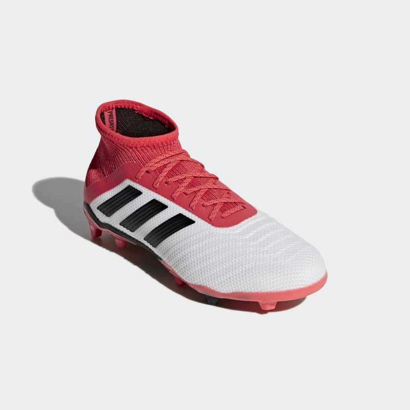 Scarpe da calcio Predator 18.1 Firm Ground