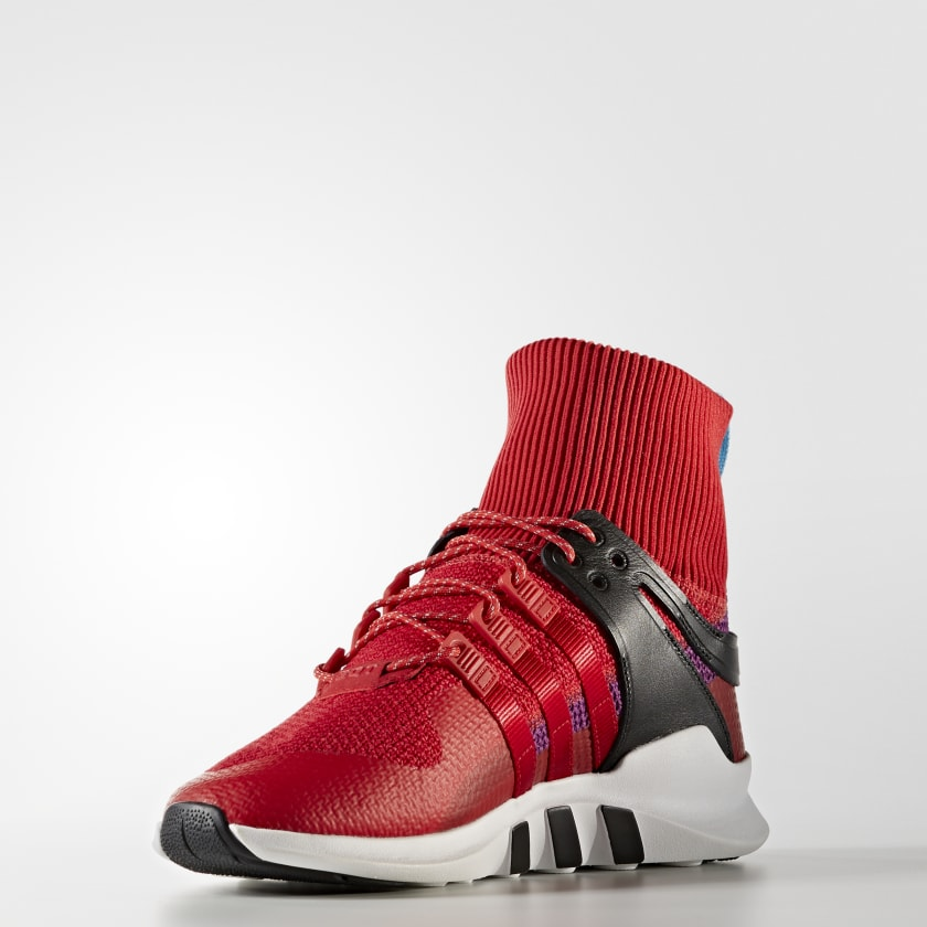 Chaussure EQT Support ADV Winter