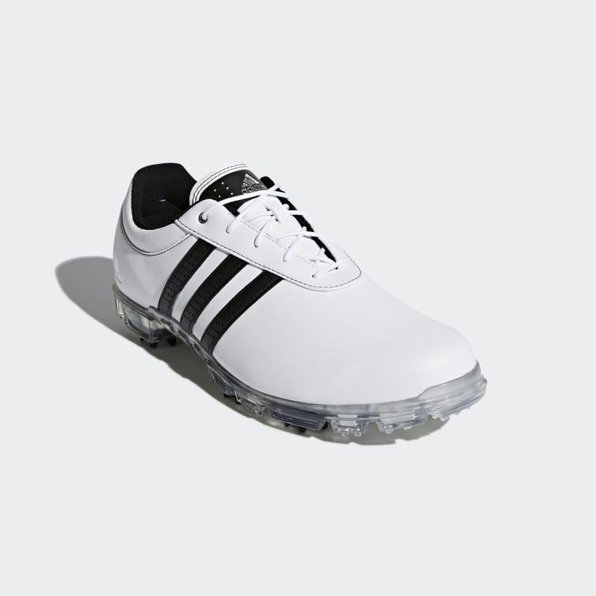 Adipure Flex Wide Schuh