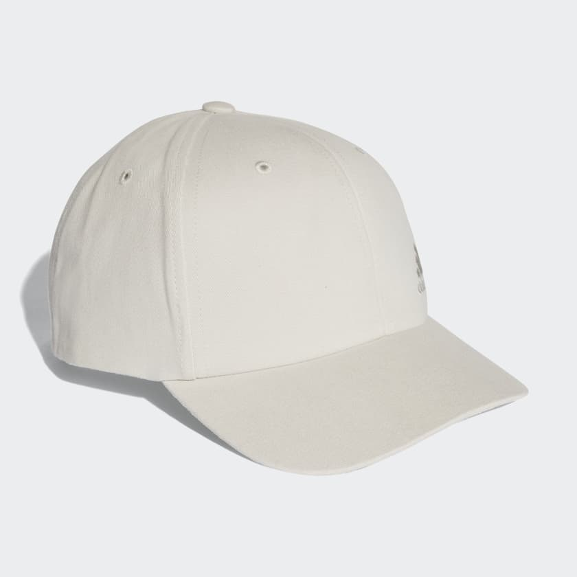 Women Six-Panel Hat