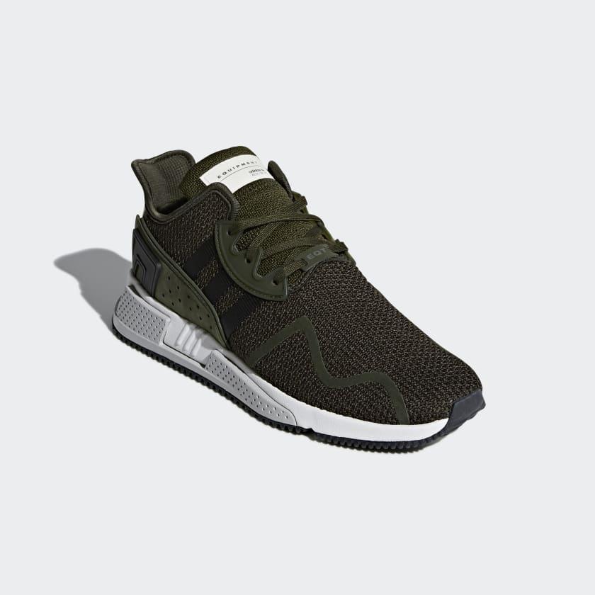 EQT ADV Shoes