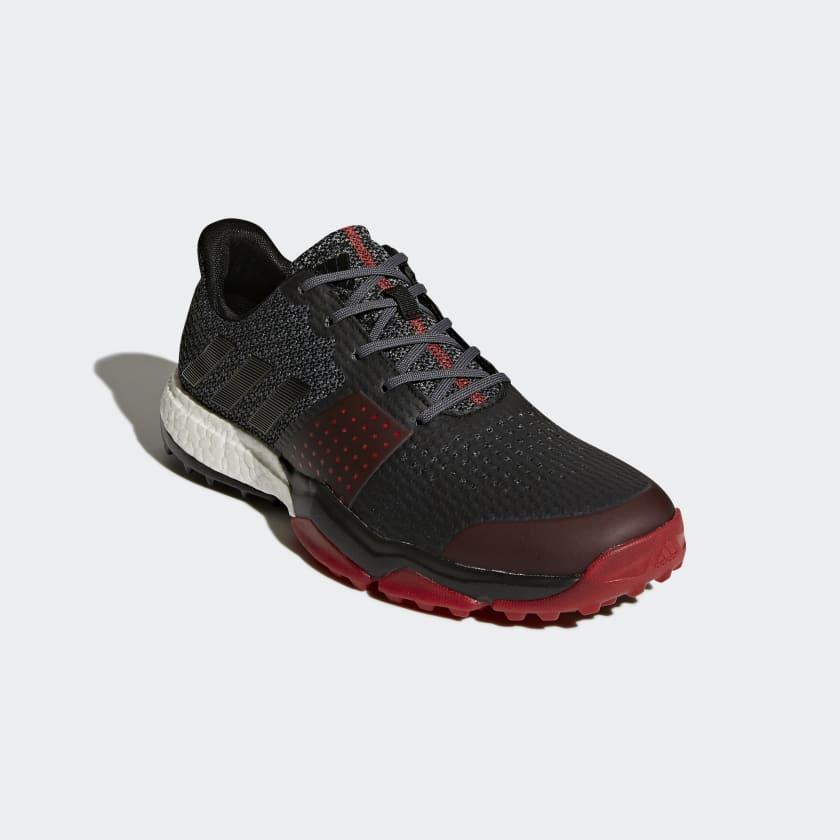 Chaussure adipower S Boost 3