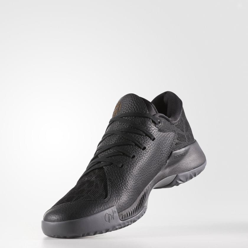 Harden B/E Schuh