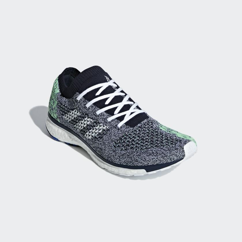 Adizero Prime Shoes