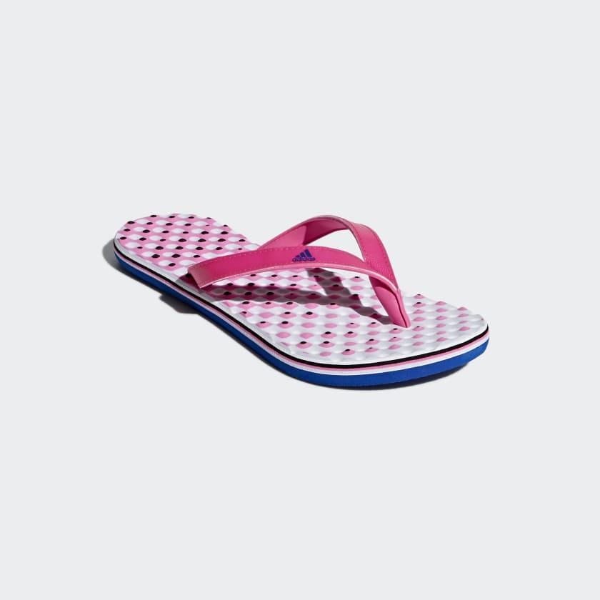 Eezay Dots Flip-Flops