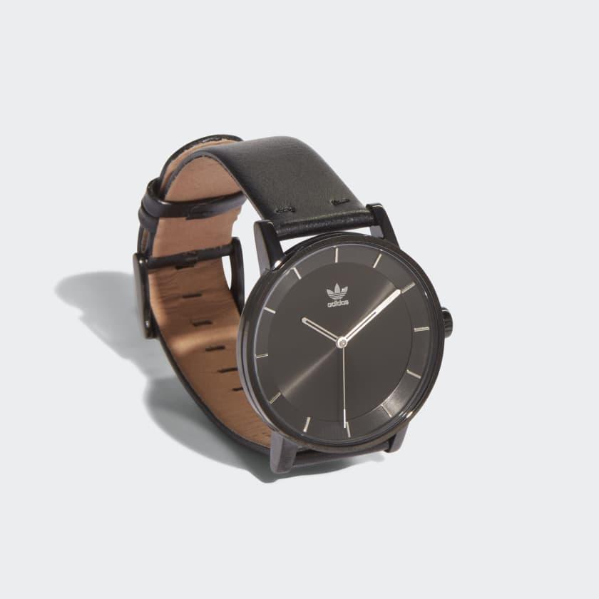 Reloj DISTRICT_L1