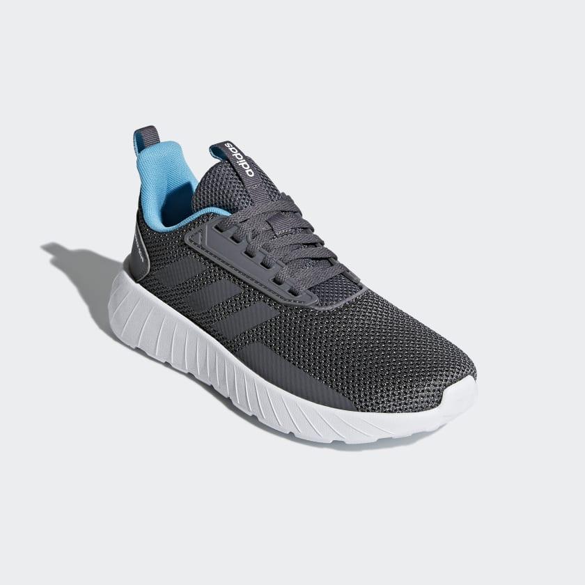 Questar Drive Shoes
