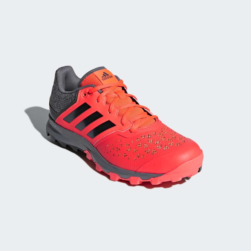 FlexCloud Schuh