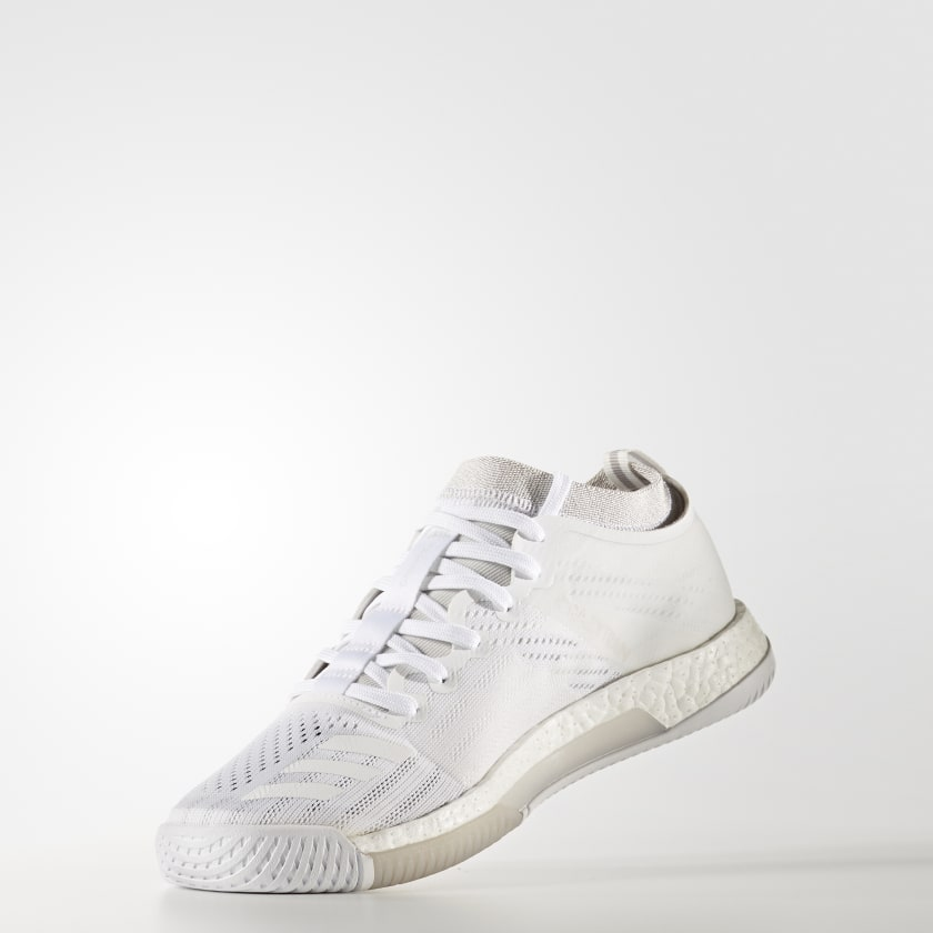 CrazyTrain Elite Shoes
