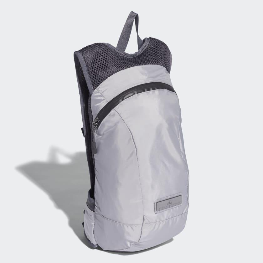 Adizero Running Backpack