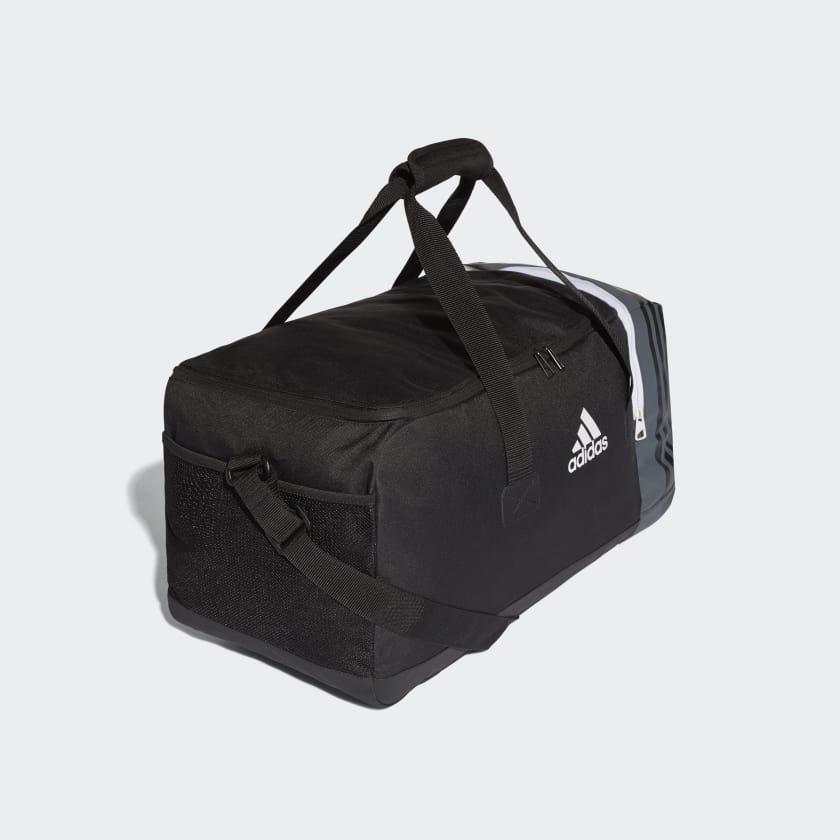 Tiro Team Bag Medium