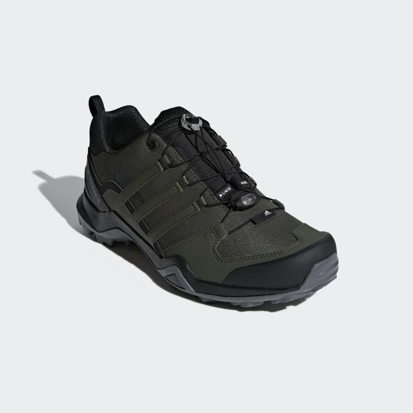 Terrex Swift R2 Shoes