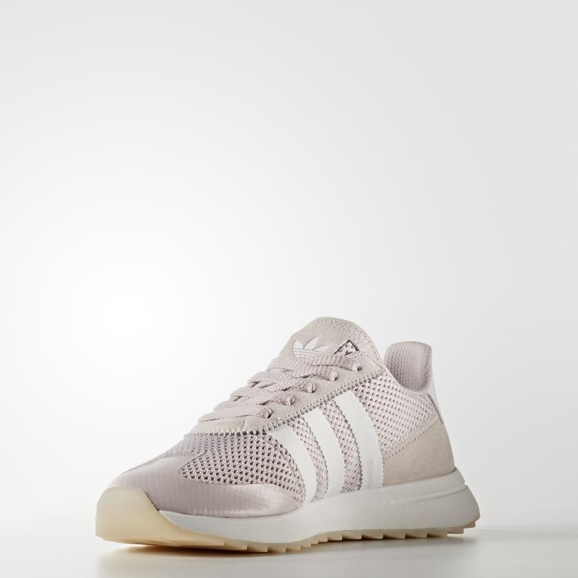 Flashrunner Shoes