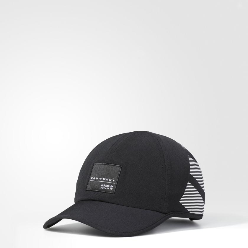 adidas eqt cap Sale  c3d13756453