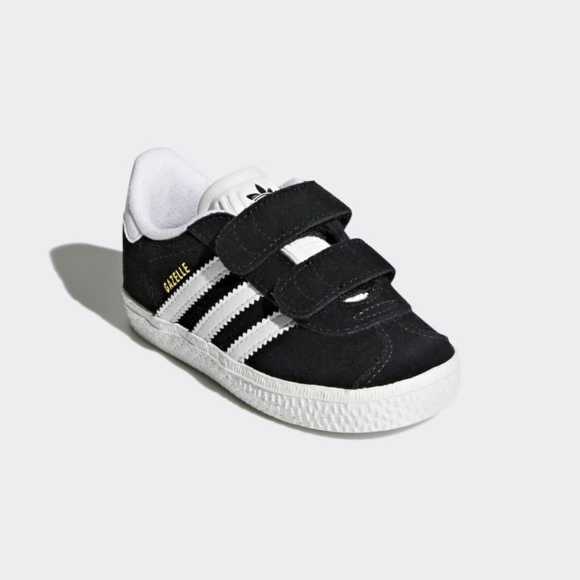 Gazelle Schuh