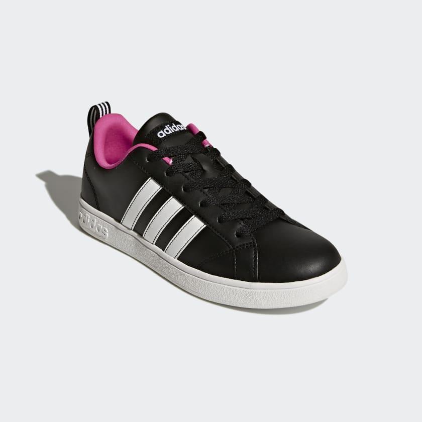 VS Advantage Shoes