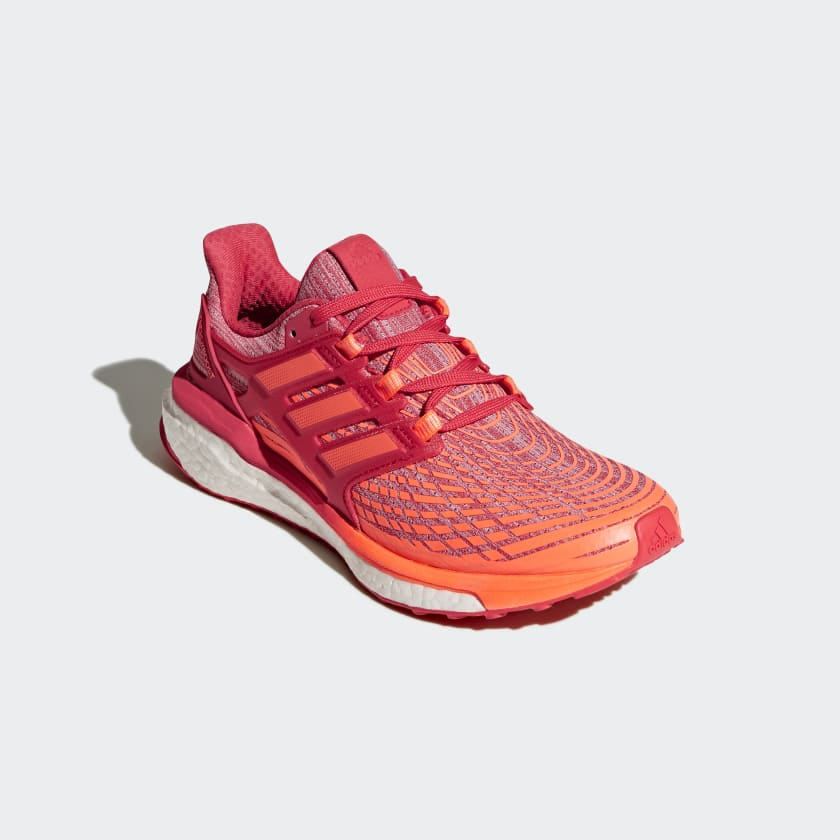 Nyt Adidas Originals Zx Flux Power Rød Power Rød Hvid Sko