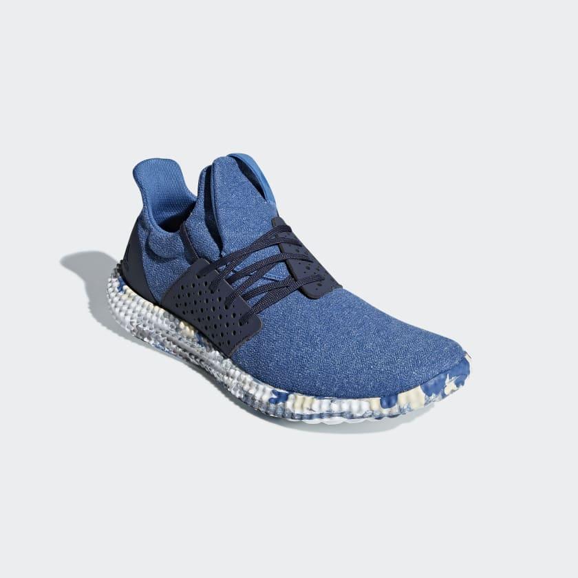 24/7 Shoes