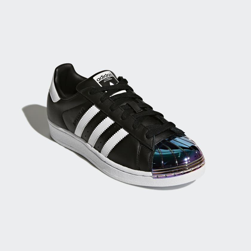 Chaussure Superstar Metal Toe
