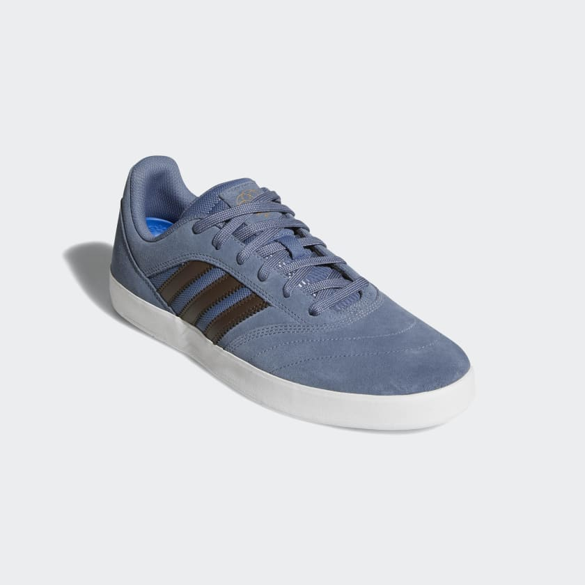 Suciu ADV II ShoesMen's Originals