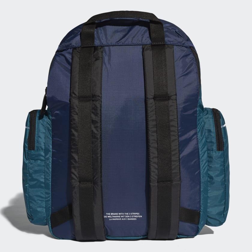 Atric Backpack Medium