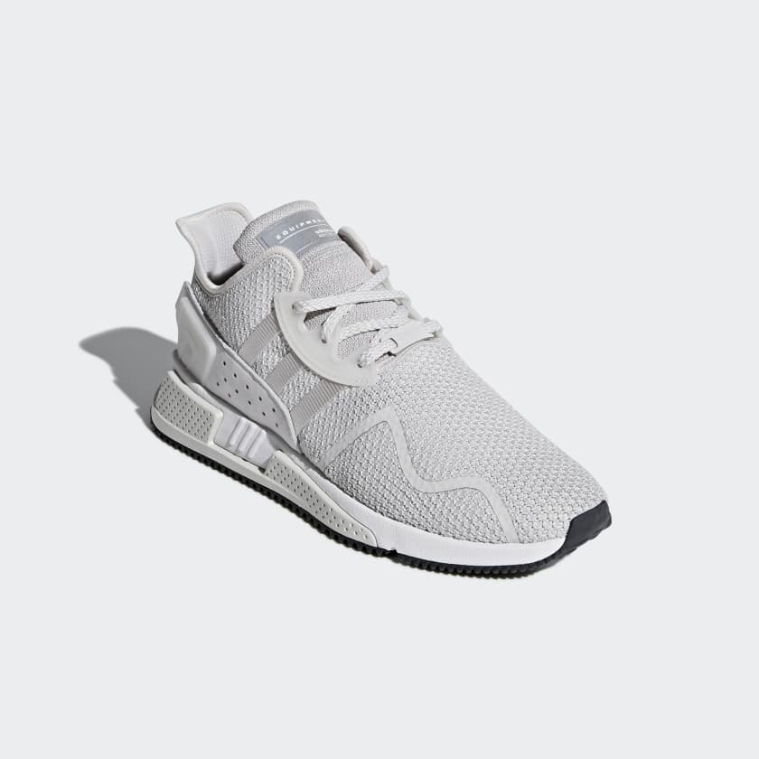 EQT Cushion ADV Shoes