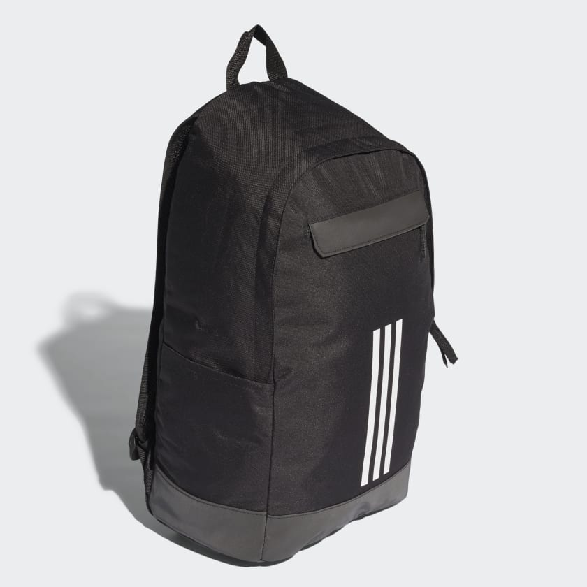 Morral Classic