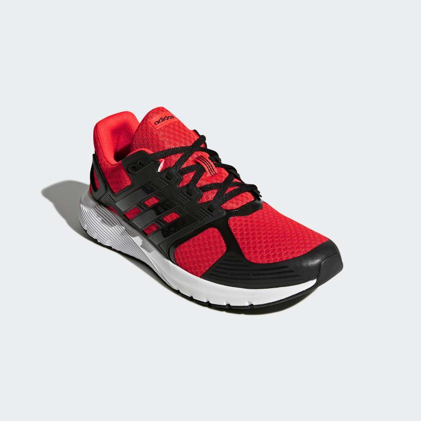 Zapatillas Duramo 8