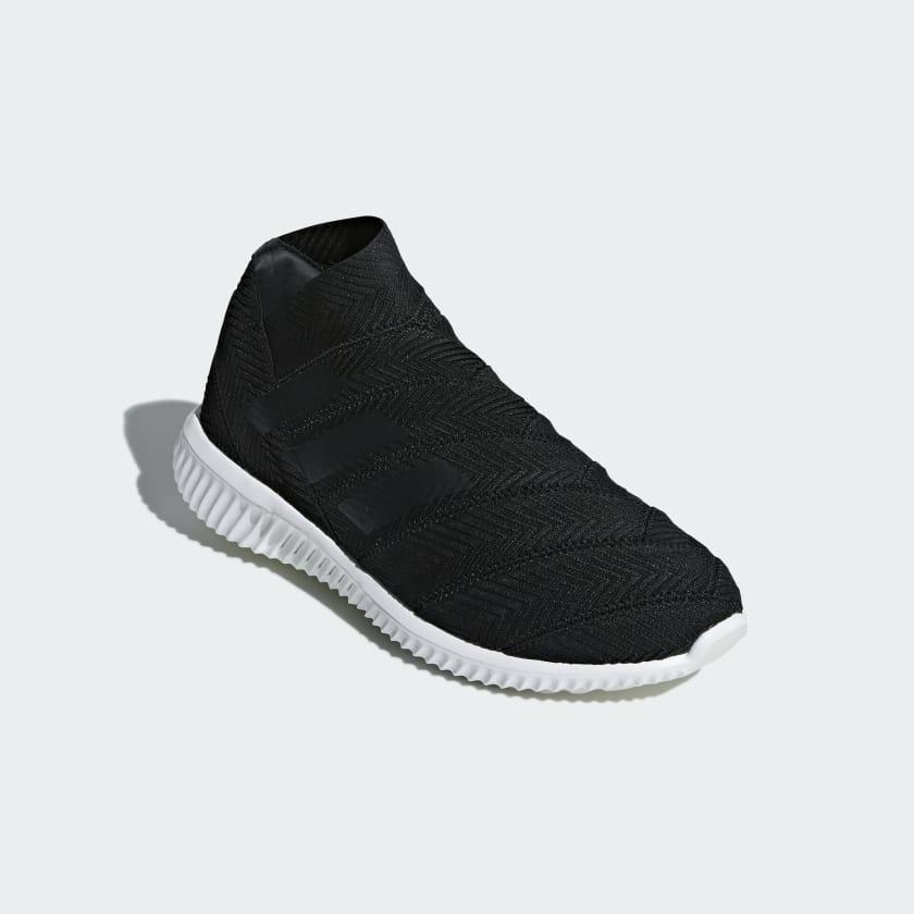 Nemeziz Tango 18.1 Sportschoenen