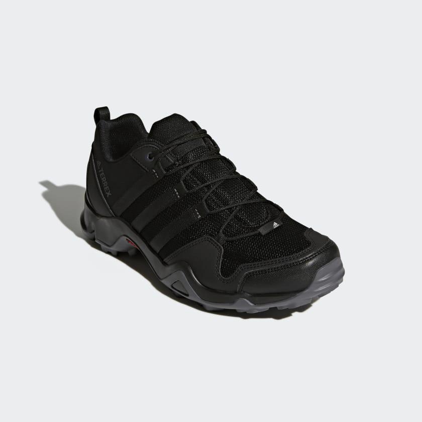 TERREX AX2R Schuh
