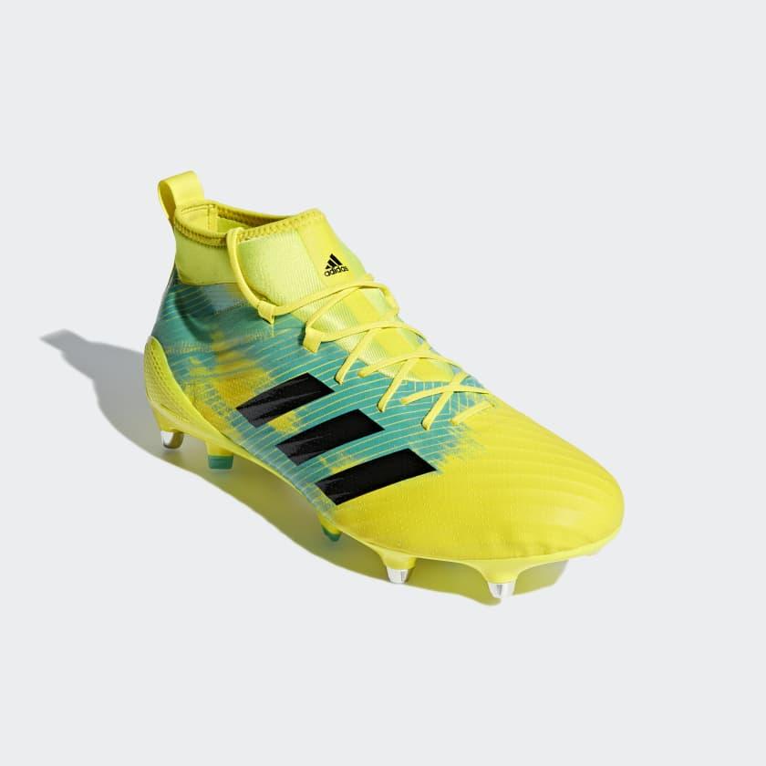 91c51eb6c464 discount adidas predator flare sg noir 250dd 77177; buy scarpe da rugby predator  flare sg d98bf c0c02